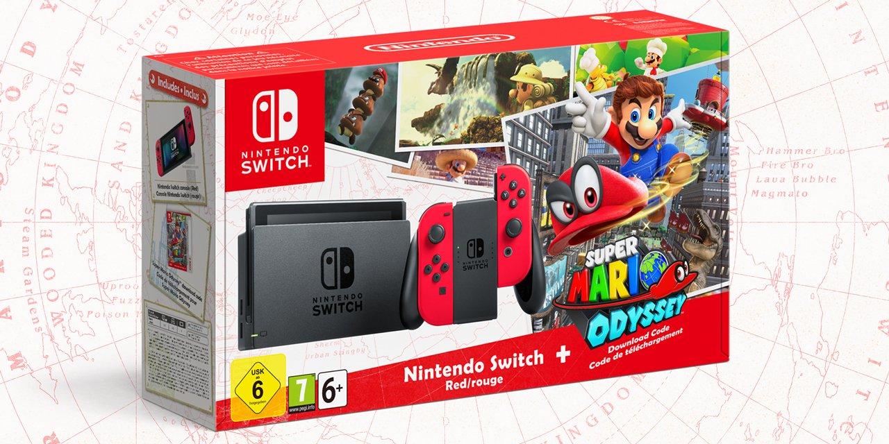 Switch Edition Super Mario Odyssey 1505376430-3803-photo