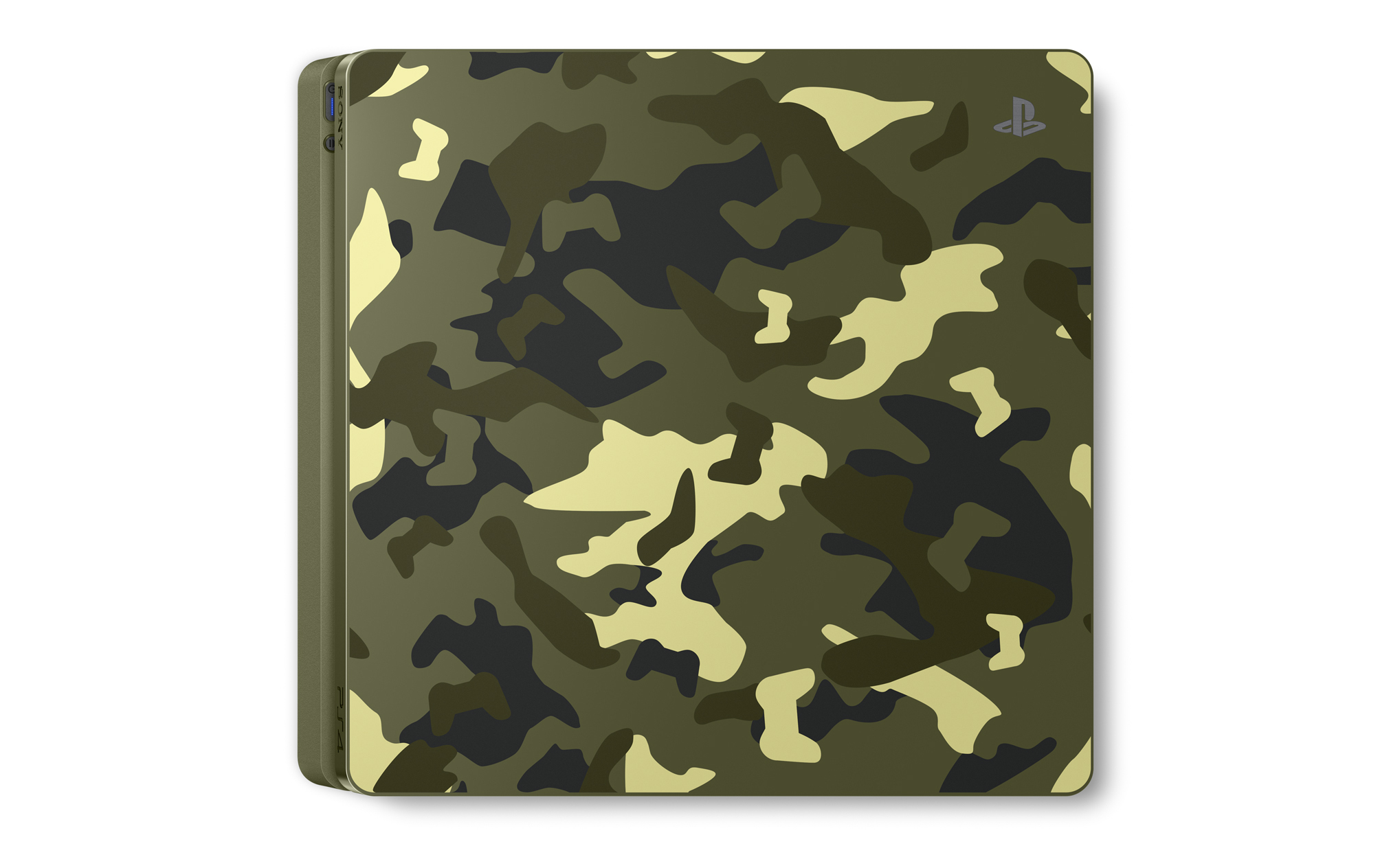PS4 édition WWII 1505399763-4321-capture-d-ecran