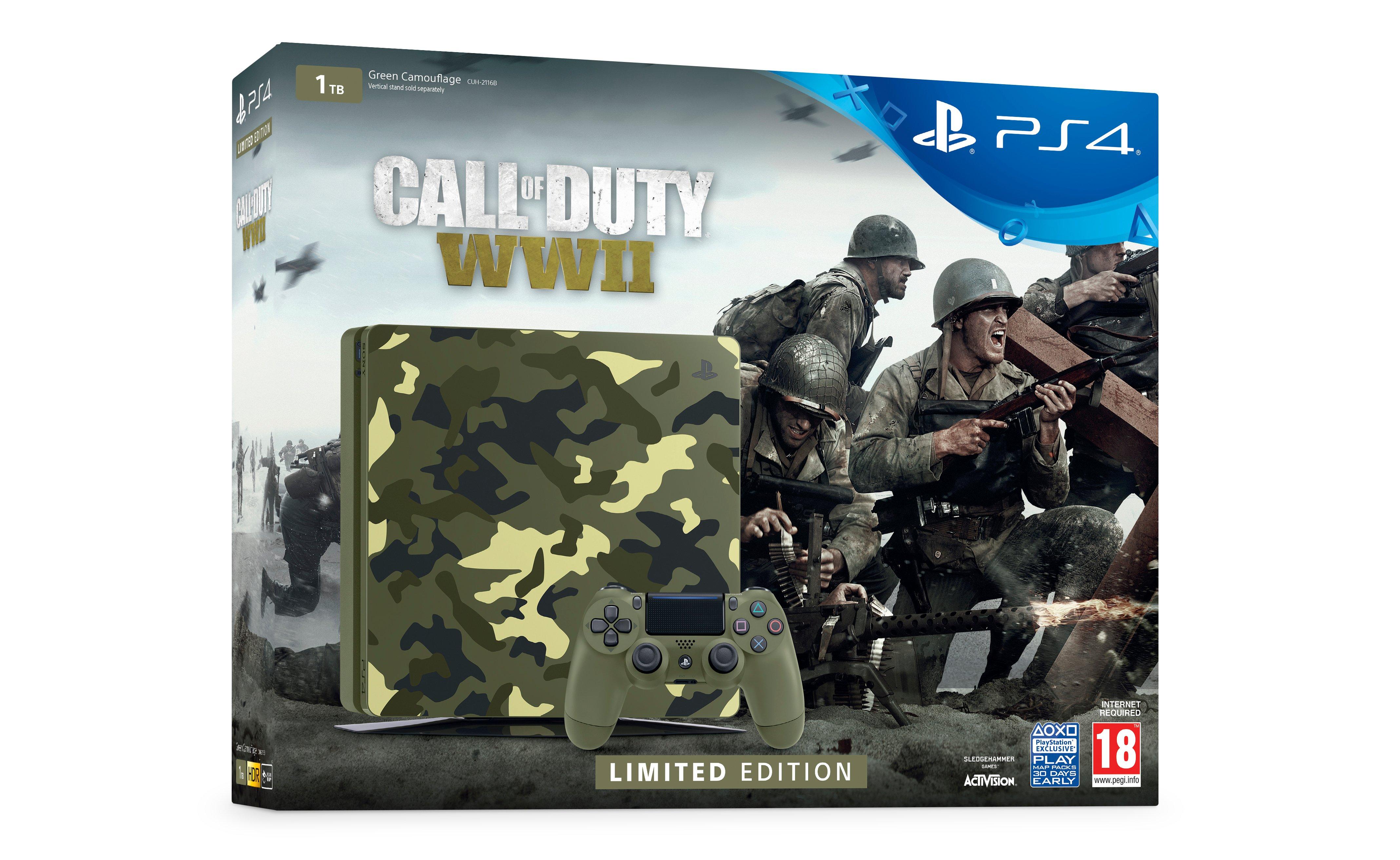 PS4 édition WWII 1505399770-1653-capture-d-ecran
