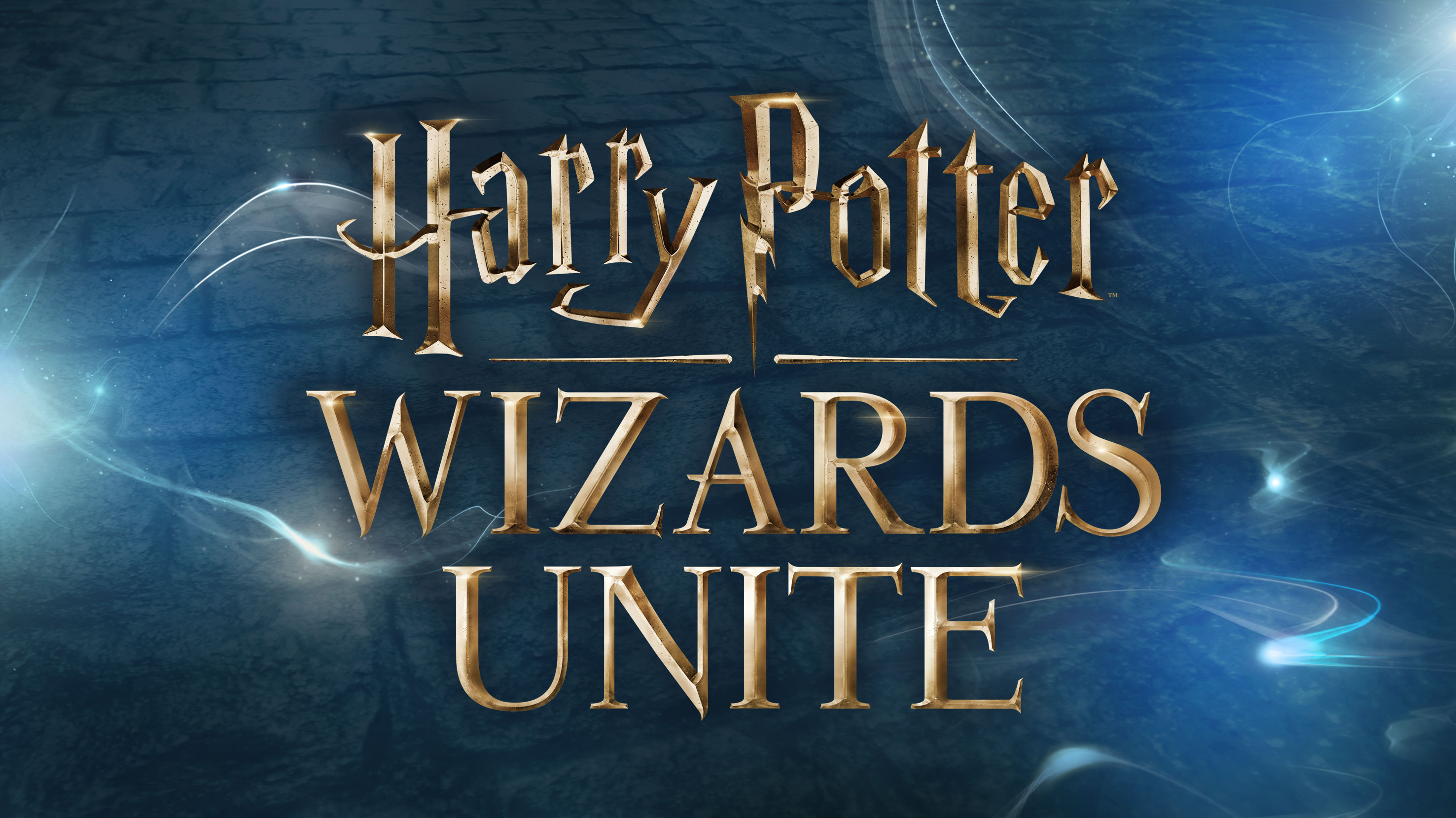 Wizard Unite 1512138108-9247-jaquette-avant