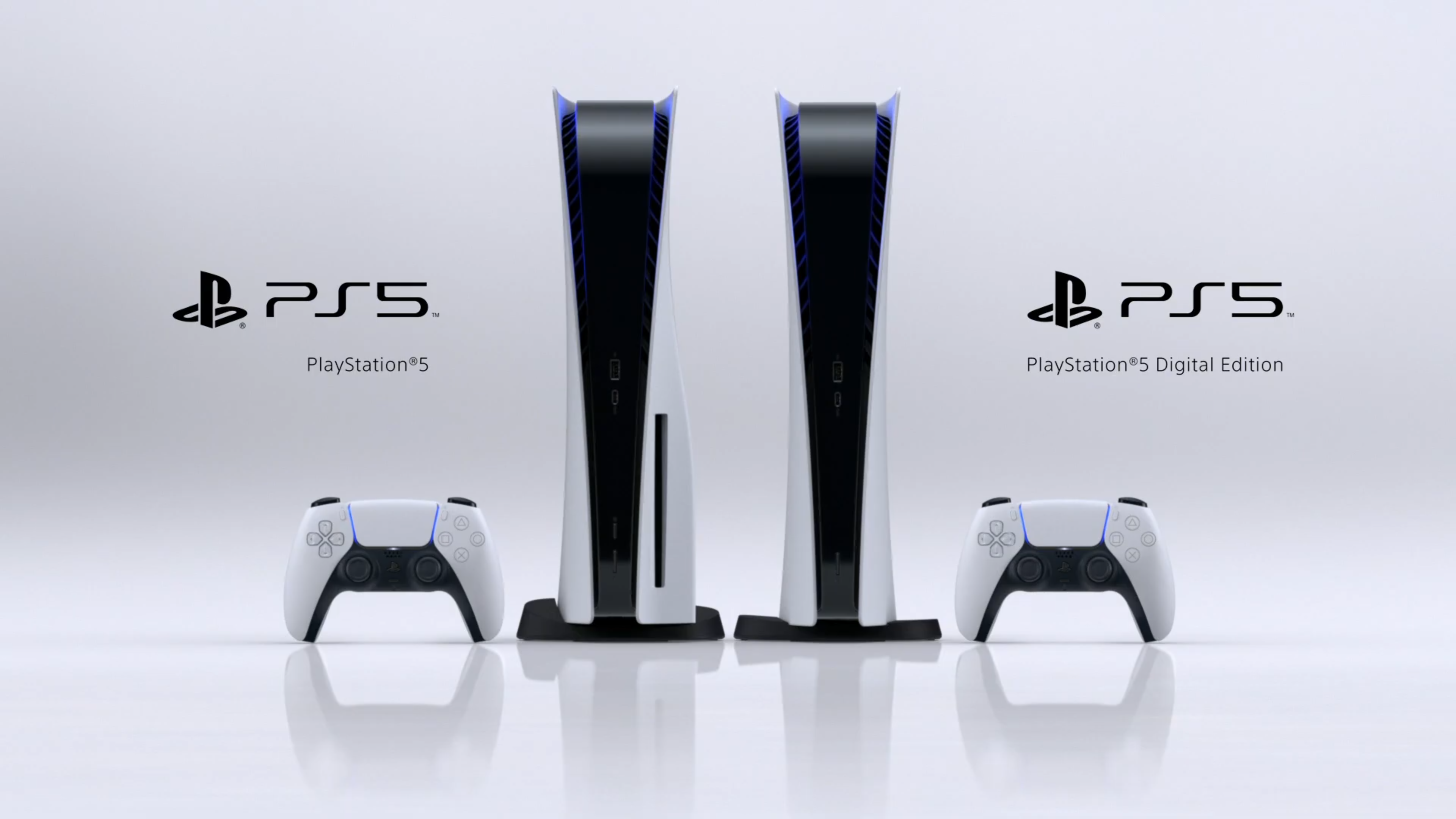 Le DualSense = Manette de la PS5 1591918585-9423-photo-playstation-5