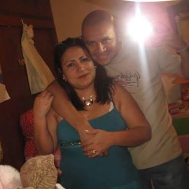 CHRISTIAN FELIPE PAUCAR TOLEDO RIP OFF - THIEF - ESTAFADOR ! Image