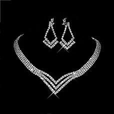 مع مجوهرات الالماس بليليه زفافك  Ydro1242723019921