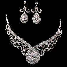 مع مجوهرات الالماس بليليه زفافك  Hfj1252052537343
