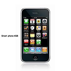 Ou trouver le ROM WM 6,1 en français pour ciphone C900 Ols1256020621156