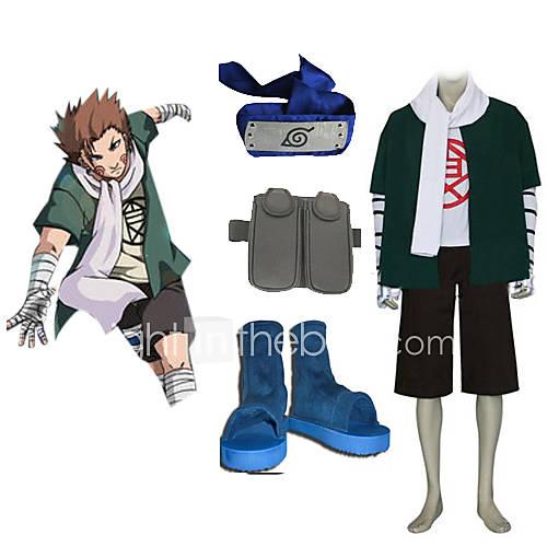 ملابس اكسسوارات شخصيات ناروتو Tdjo1241692979359
