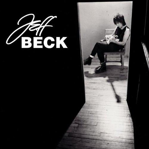 Repensando a Jeff Beck - Página 2 Cd-cover