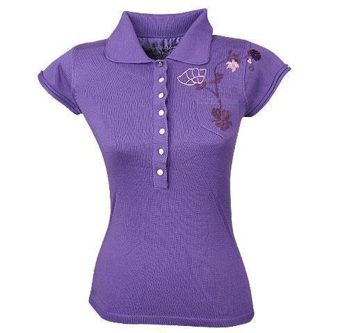 مخطوبة وتجهزين لعرسك تعالي معاي أعلمك على أسراري Women-s-Polo-T-Shirt-MD070704-