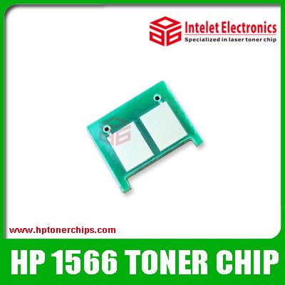 Gioco: Conta per immagini (1501-2250) - Pagina 5 Toner-Cartridge-Chip-for-HP-1560-1566-1606