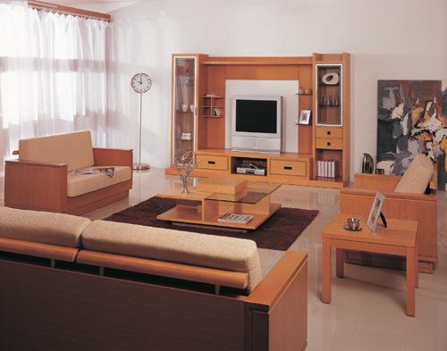 فخامة الديكور المودرن حتى ادخلى وشوفى بنفسك Living-Room-Furniture-F16-