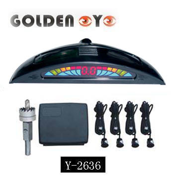 Gioco: Conta per immagini (2251-3000) - Pagina 26 Parking-Sensor-LED-Series-Y-2636-
