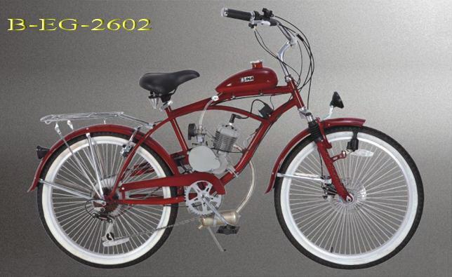 Gioco: Conta per immagini (2251-3000) - Pagina 24 26-Beach-Cruiser-Bicycle-With-Engine-Kit-B-EG-2602-