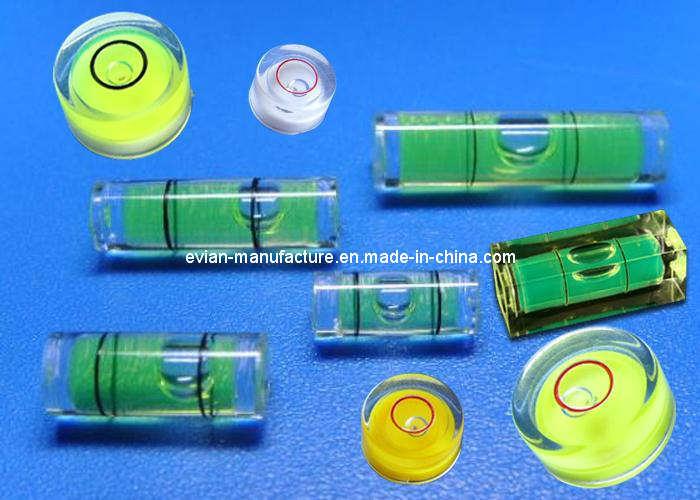 Giradischi  Telefunken modello TS 950 (upgrade testina/puntina) - Pagina 3 Bubble-Level-Spirit-Level-Vial
