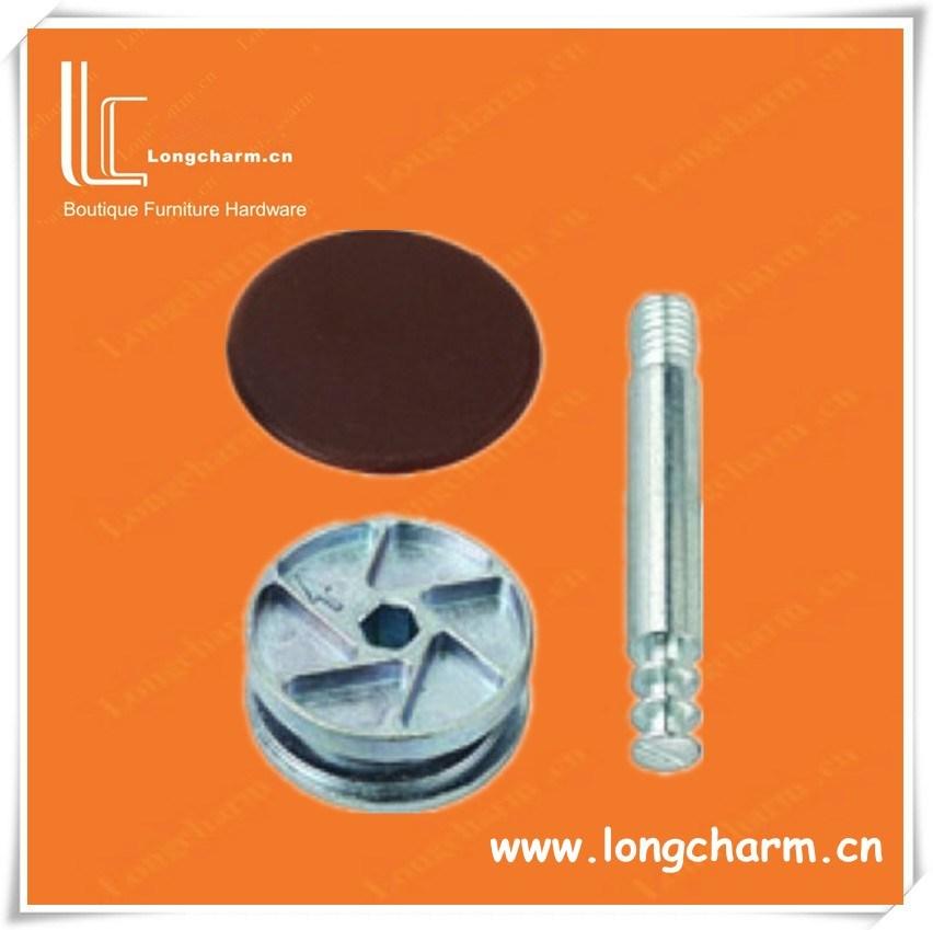 Gabarit MFSam 35mm-Eccentric-Wheel-Furntiure
