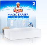 BASOTECT?? que otro material?? Magic-Eraser
