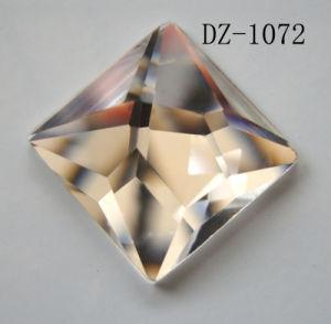 Seguimos contandooooooooooooooo  - Página 3 Crystal-Glass-Decoration-Accessories-DZ-1072-