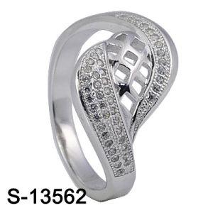 Le jeu du nombre en image... (QUE DES CHIFFRES) - Page 2 Latest-Design-Fashion-Jewelry-925-Silver-Ring-S-13562-