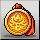 [Hướng Dẫn] 1001 Mẹo cho Tân Thủ Ghost Online 8890102