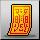 [Hướng Dẫn] 1001 Mẹo cho Tân Thủ Ghost Online Reticon002
