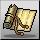[Hướng Dẫn] 1001 Mẹo cho Tân Thủ Ghost Online Seicon101