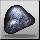 [Hướng Dẫn] 1001 Mẹo cho Tân Thủ Ghost Online Seicon102