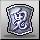 [Hướng Dẫn] 1001 Mẹo cho Tân Thủ Ghost Online Seicon105