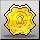 [Hướng Dẫn] 1001 Mẹo cho Tân Thủ Ghost Online Seicon107
