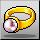[Hướng Dẫn] 1001 Mẹo cho Tân Thủ Ghost Online Seicon109
