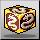 [Hướng Dẫn] 1001 Mẹo cho Tân Thủ Ghost Online Seicon110