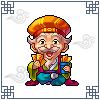 [Hướng Dẫn] 1001 Mẹo cho Tân Thủ Ghost Online Npc3001006