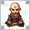 [Hướng Dẫn] Làm nhiệm vụ Netherworld kiếm Token mỗi ngày Npc_391001