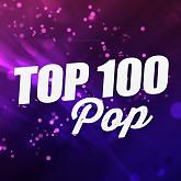 Top 100 Pop Âu Mỹ Hay Nhất - ZingMp3 82795b2929dedc4beeef18242c343c29_1415094672