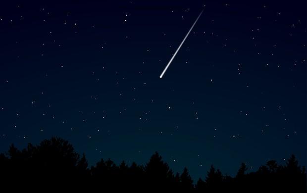 Что сейчас происходит? Обсуждение событий, связанных с раскрытием (2ч) - Страница 7 Meteor-shooting-star-public-usejpg-b562c1a3c44ef9af