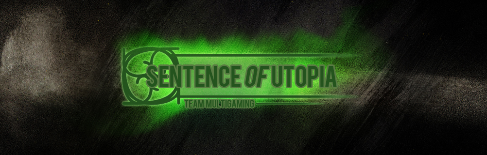 Sentence Of Utopia