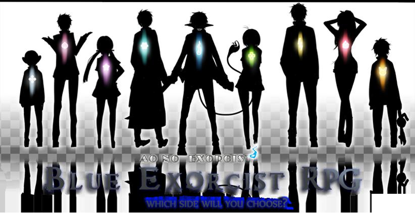 Blue Exorcist RPG 1373403520-ban-be2-copie