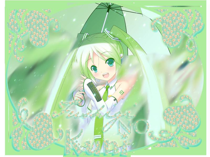 Fushigi no Kuni 1382632612-banniere