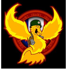 Fermeture de Battlefield heroes :( 1398285370-logo
