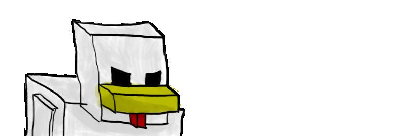 TeamPoulet