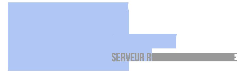 iRoleplay - Forum