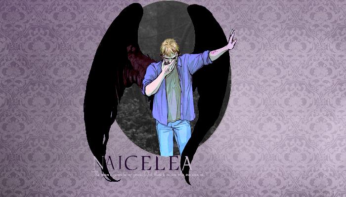 Naicelea