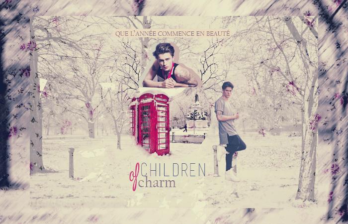 CHILDREN OF CHARM 1420801160-childrenofcharm