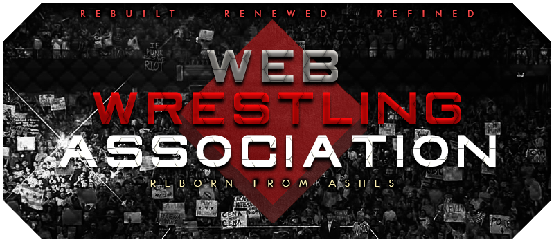 Web Wrestling Association