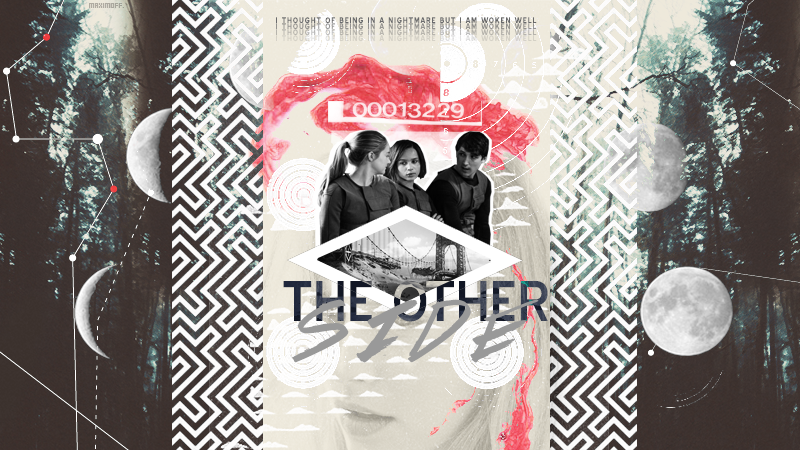 - THE OTHER SIDE 1436477855-the-other-side