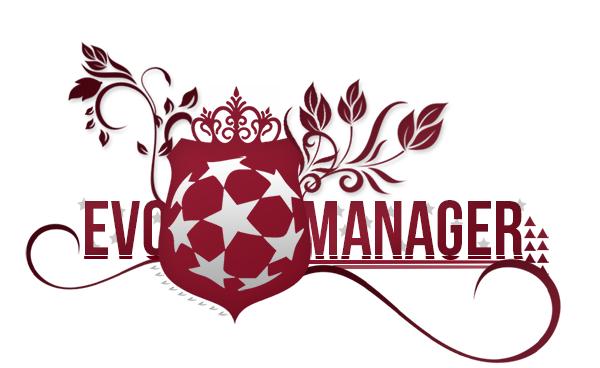 Evo-Manager