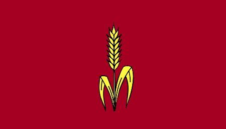 République Populaire du Valdisky