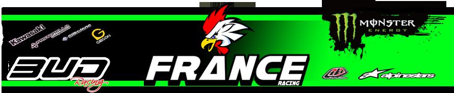 Forumactif.com : Mxs-TeamFranceRacing 1452371774-bannierefofotrans