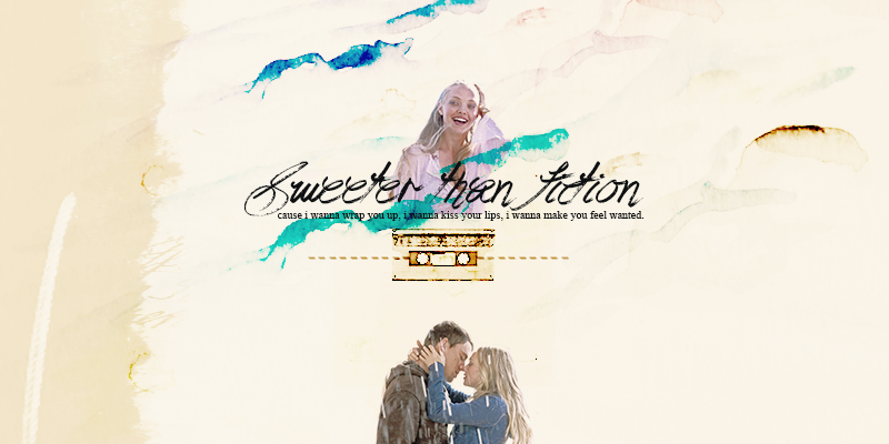 ♡ SWEETER THAN FICTION. 1454687433-stf