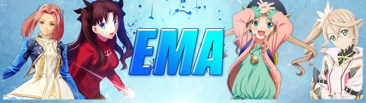 EMA ELEVEN