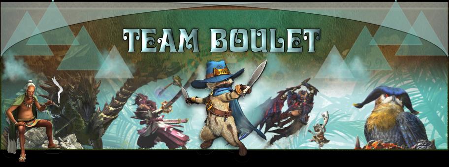 Team Boulet 1468079034-banniere-graph-boulet-2016