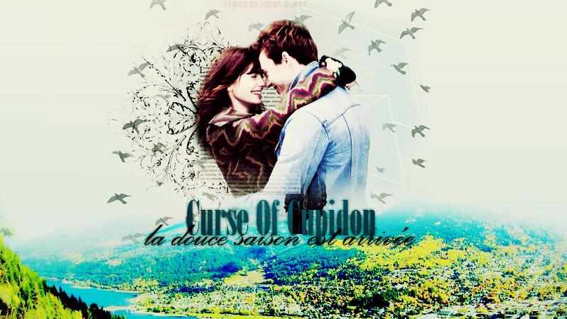 curses of cupidon